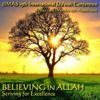 Foto: http://www.jimas.org/aims.htm