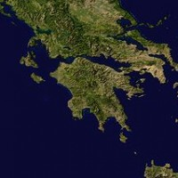 Grekland II