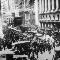 Depression-stock-market-crash-1929